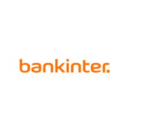 Logo_Bankinter2_200x200
