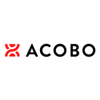 Logo_Acobo