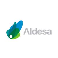 Logo_Aldesa