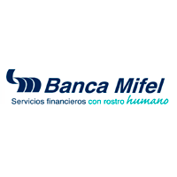 Logo_Banca-Mifel