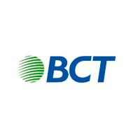 Logo_Btc